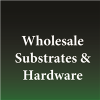 Wholesale Materials and Hardware